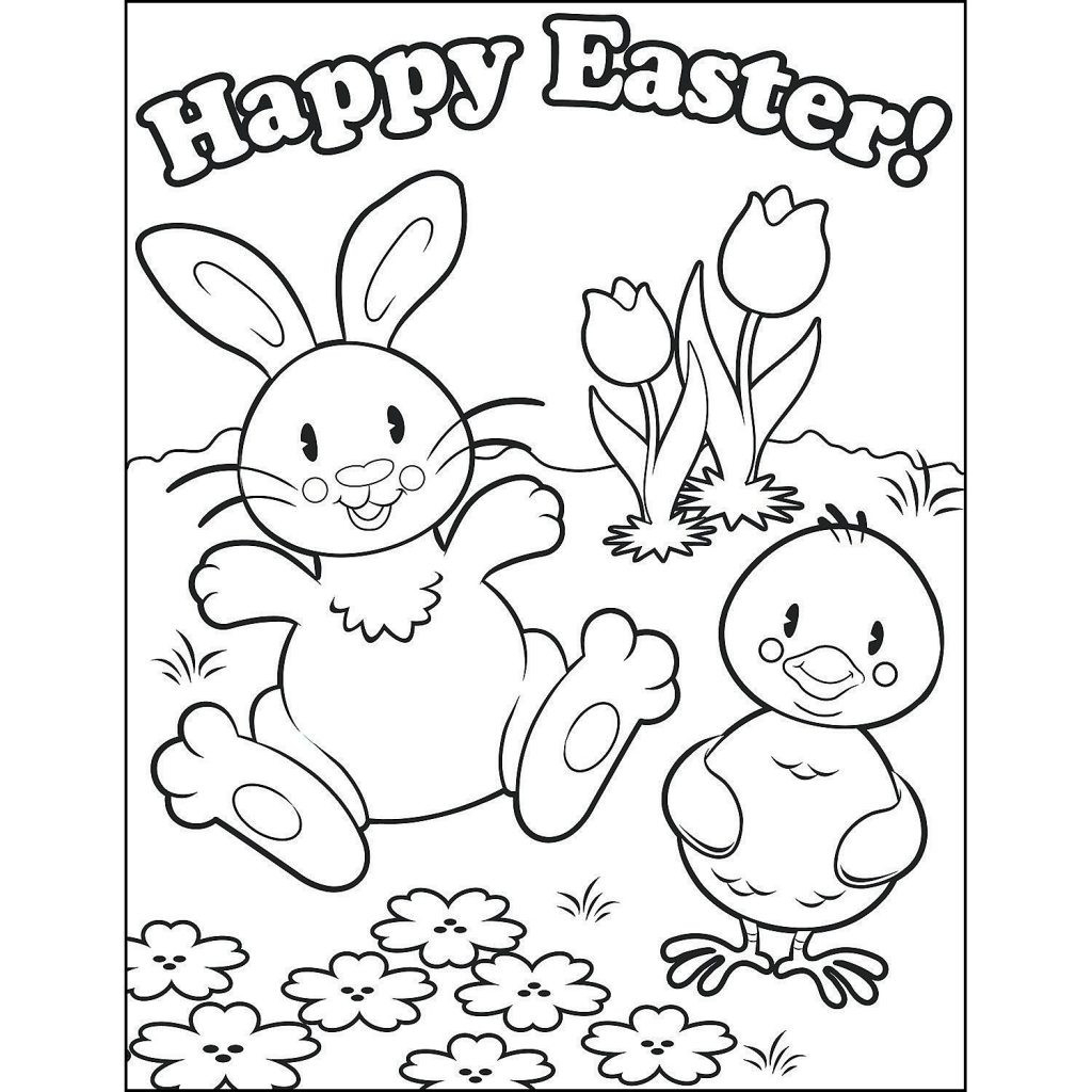 Oriental Trading Coloring Pages Free Christmas Coloring Pages Oriental Trading Halloween