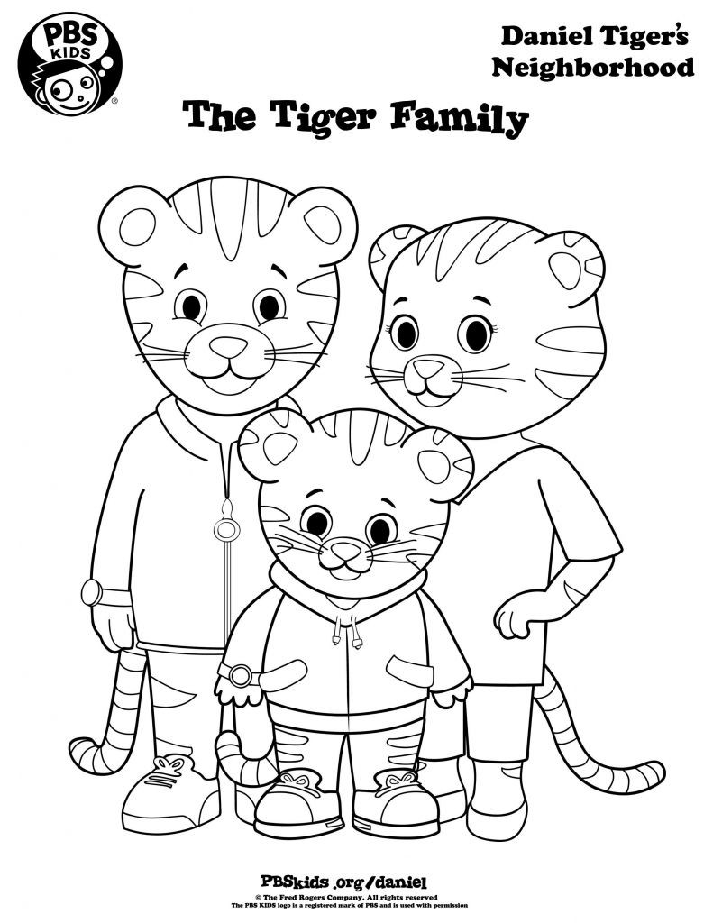 Oriental Trading Coloring Pages New Oriental Trading And Fun Coloring Pages Fangjian