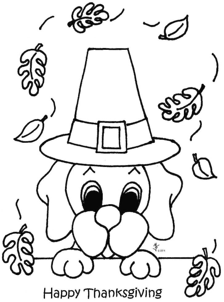 Oriental Trading Coloring Pages Oriental Coloring Pages At Getdrawings Free For Personal Use
