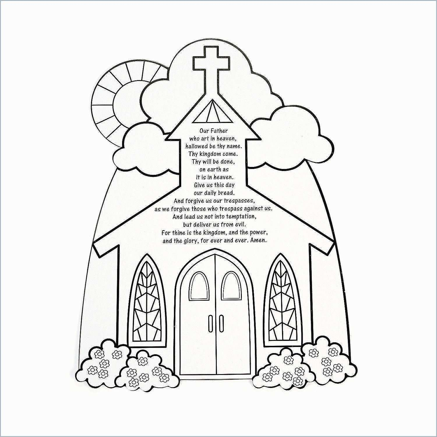 Oriental Trading Coloring Pages Oriental Trading Coloring Pages Best Calvary Kids Pages