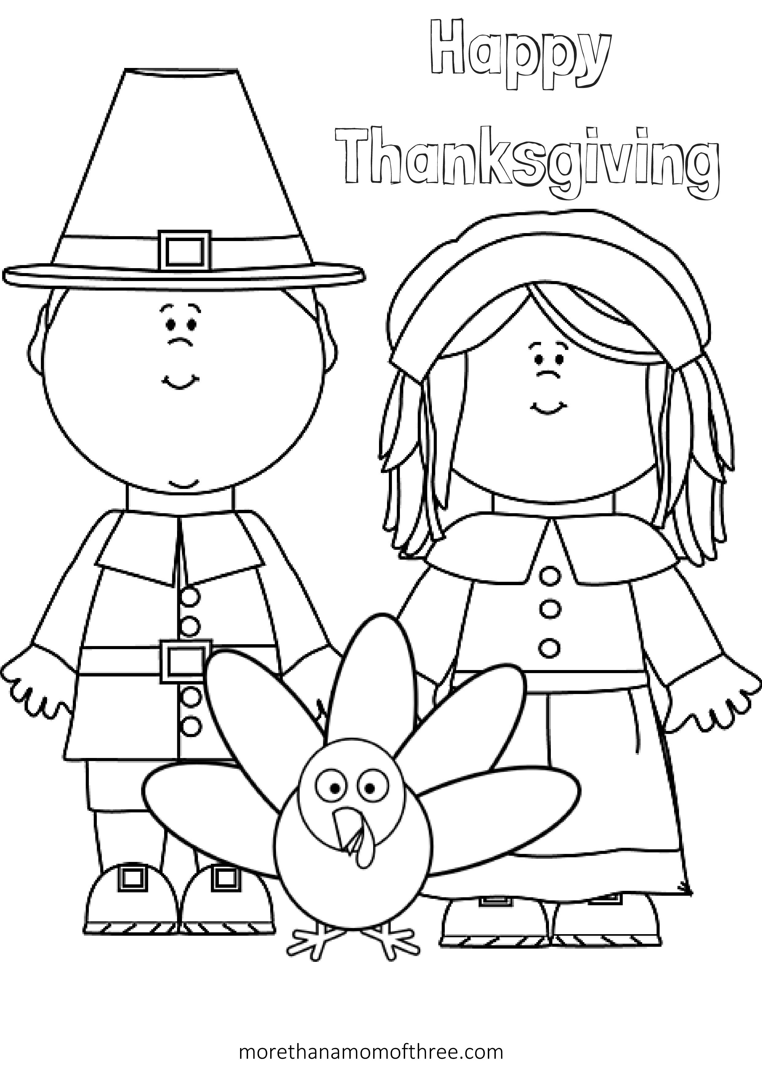 Oriental Trading Coloring Pages Oriental Trading Coloring Pages Best Free Coloring Pages Site