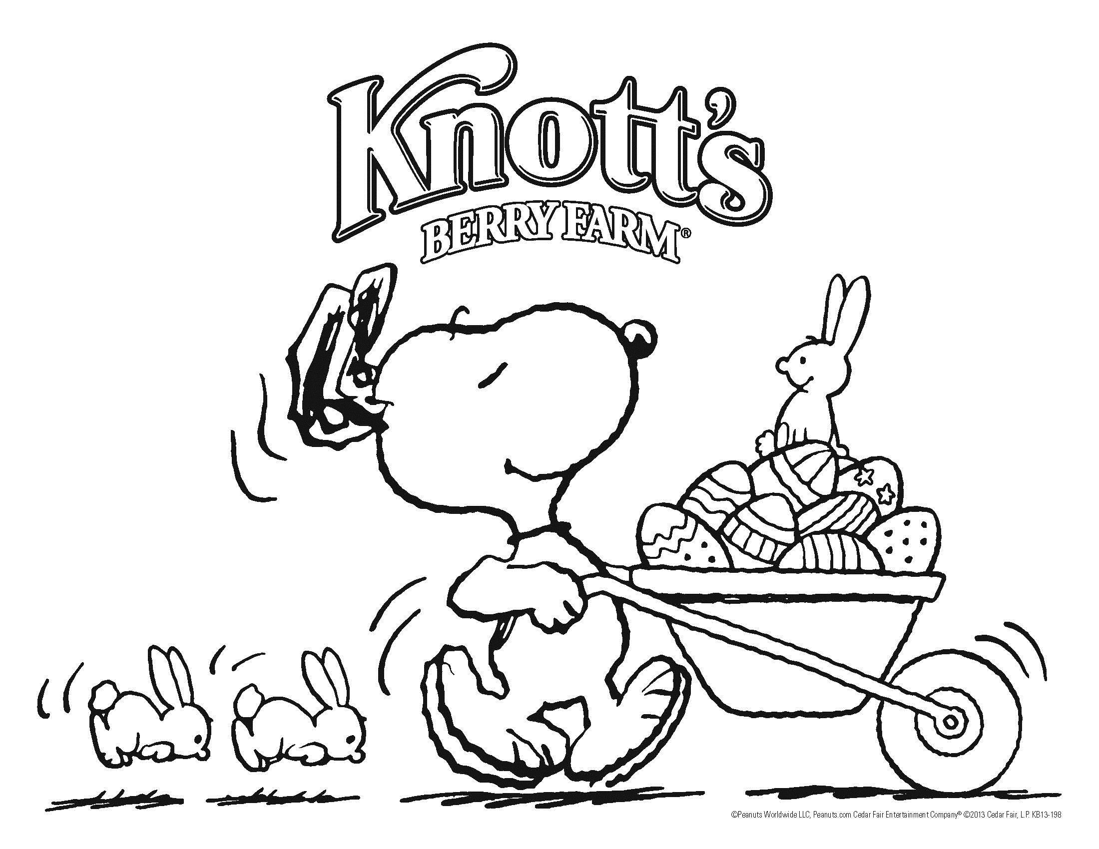 Oriental Trading Coloring Pages Oriental Trading Coloring Pages Easter Hd Easter Images