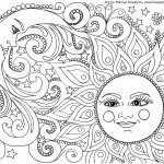 Oriental Trading Coloring Pages Oriental Trading Coloring Pages For Thanksgiving Valid Free
