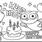 Oriental Trading Coloring Pages Oriental Trading Coloring Pages Unique Stock Christmas Coloring