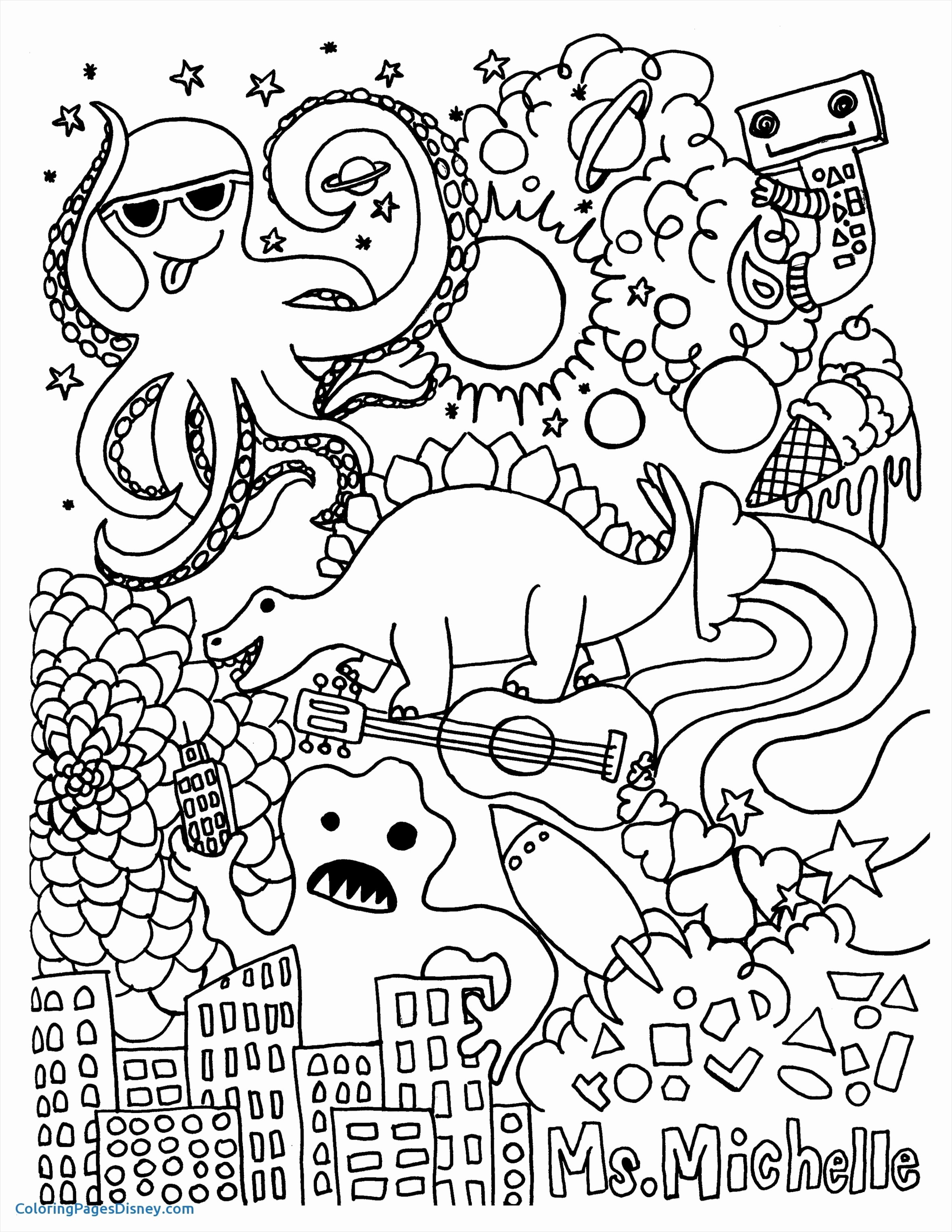 Oriental Trading Coloring Pages Oriental Trading Company Coloring Pages New Halloween Coloring