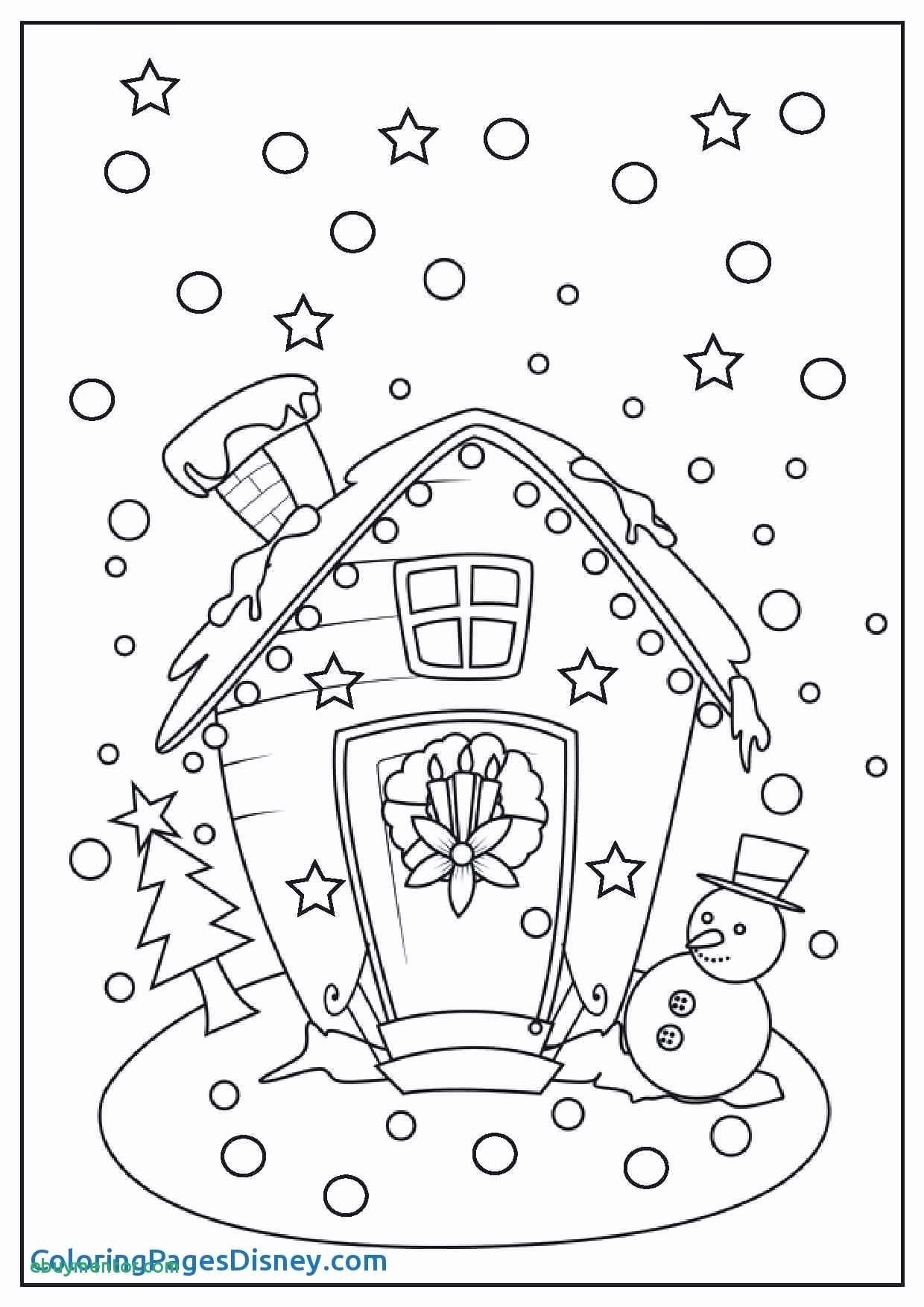 Oriental Trading Coloring Pages Oriental Trading Free Coloring Pages Lovely Printable Coloring Pages