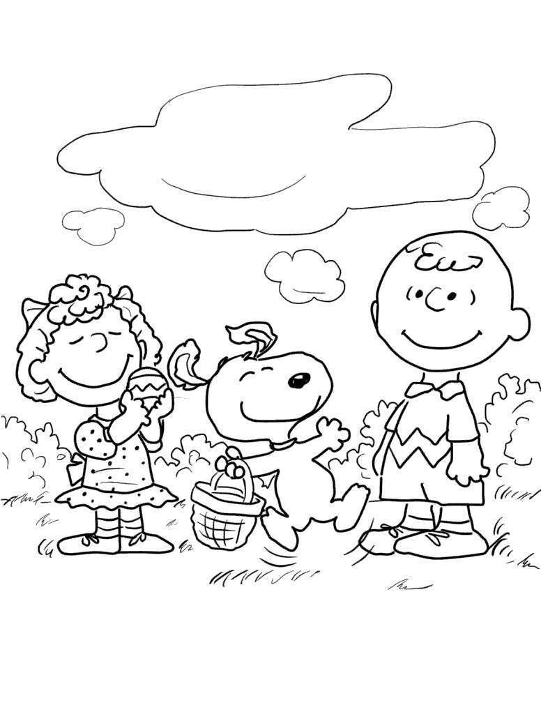 Oriental Trading Coloring Pages Oriental Trading Valentines Day Coloring Pages Christmas Sheet Get