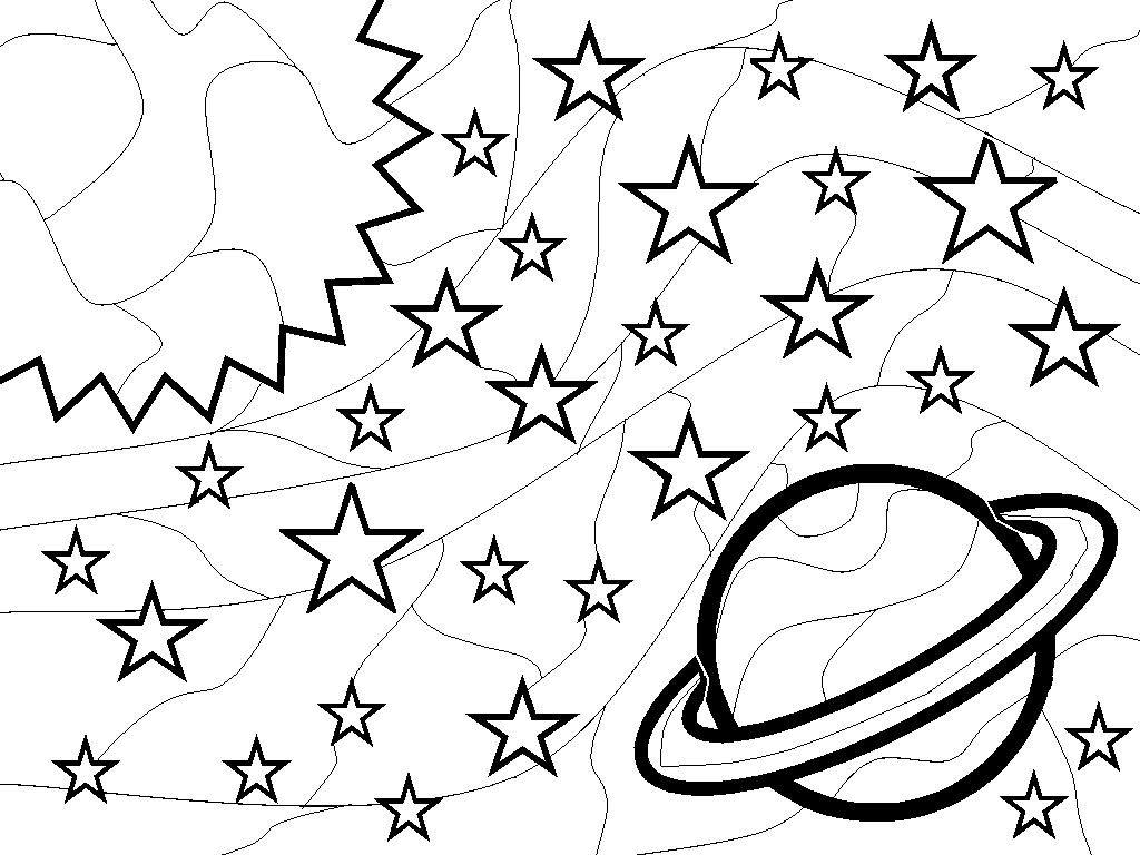 Outer Space Coloring Pages 21 Outer Space Coloring Pages Images Free Coloring Pages Part 3