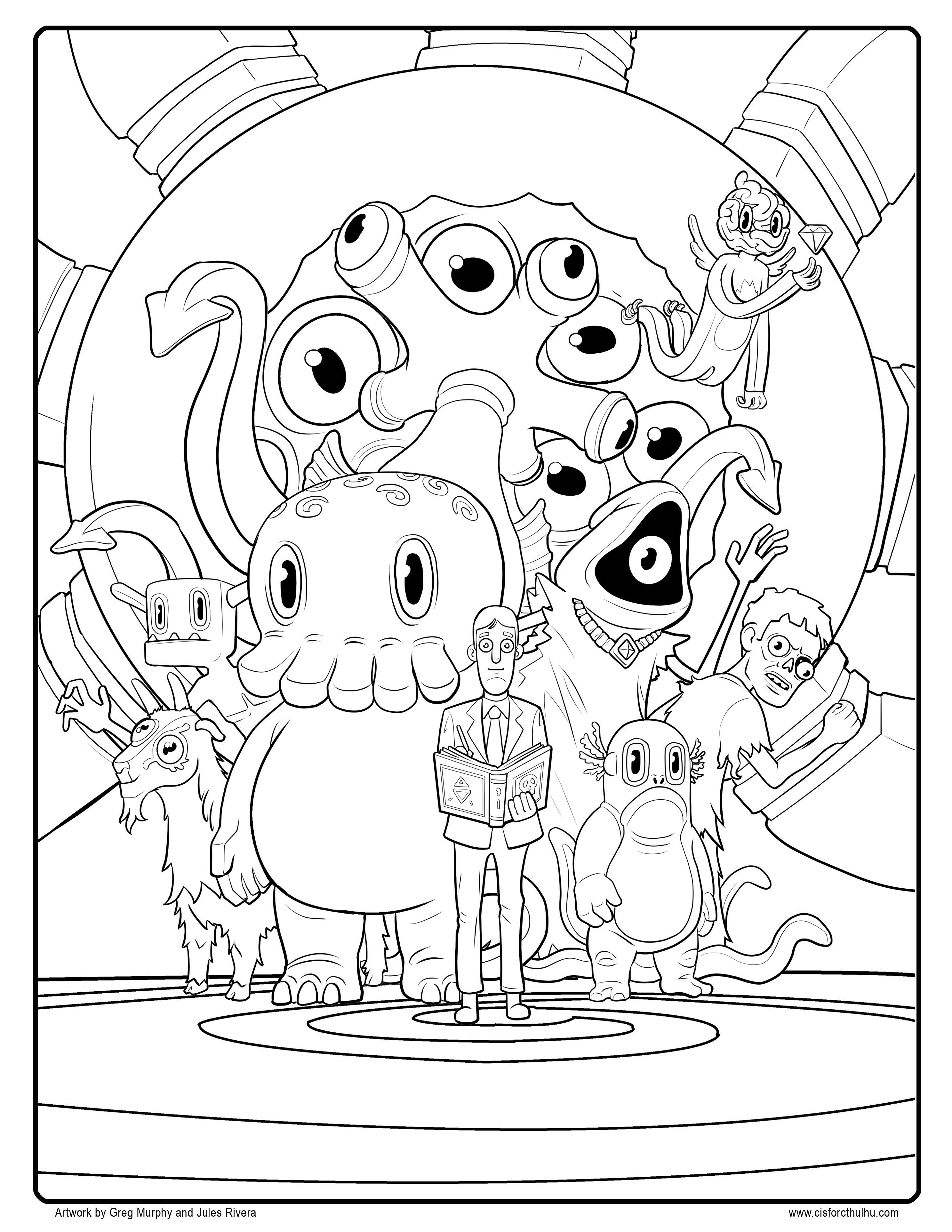 Outer Space Coloring Pages Fallout New Vegas Coloring Pages Lovely Outer Space Coloring Pages