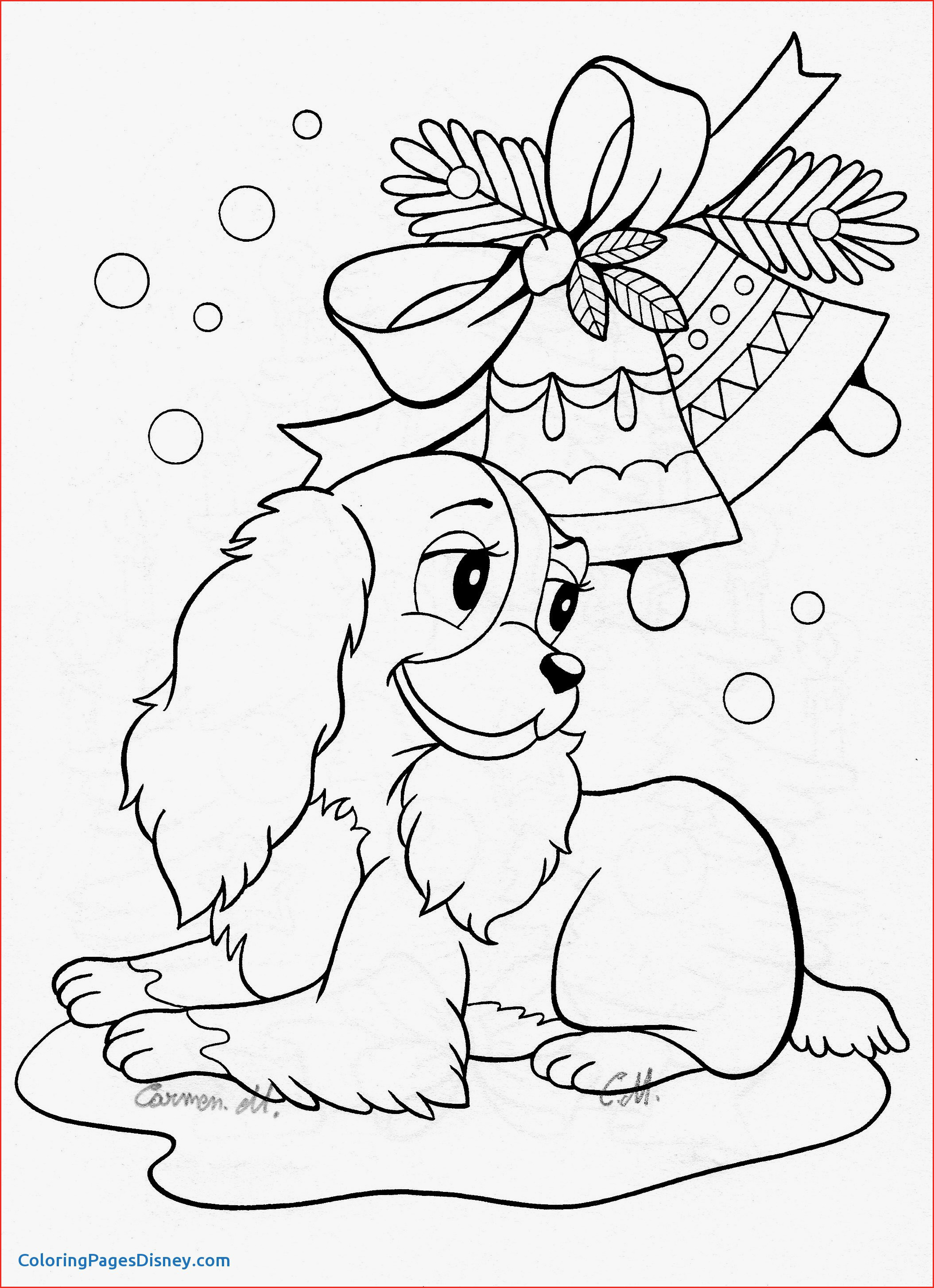 Outer Space Coloring Pages How To Draw Aliens 65489 Outer Space Coloring Pages Alien Coloring