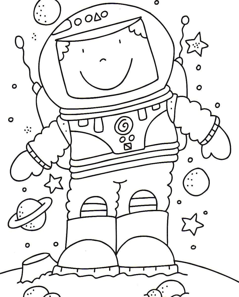 Outer Space Coloring Pages Outer Space Coloring Pages Free Printable Larryboy And The Fib From