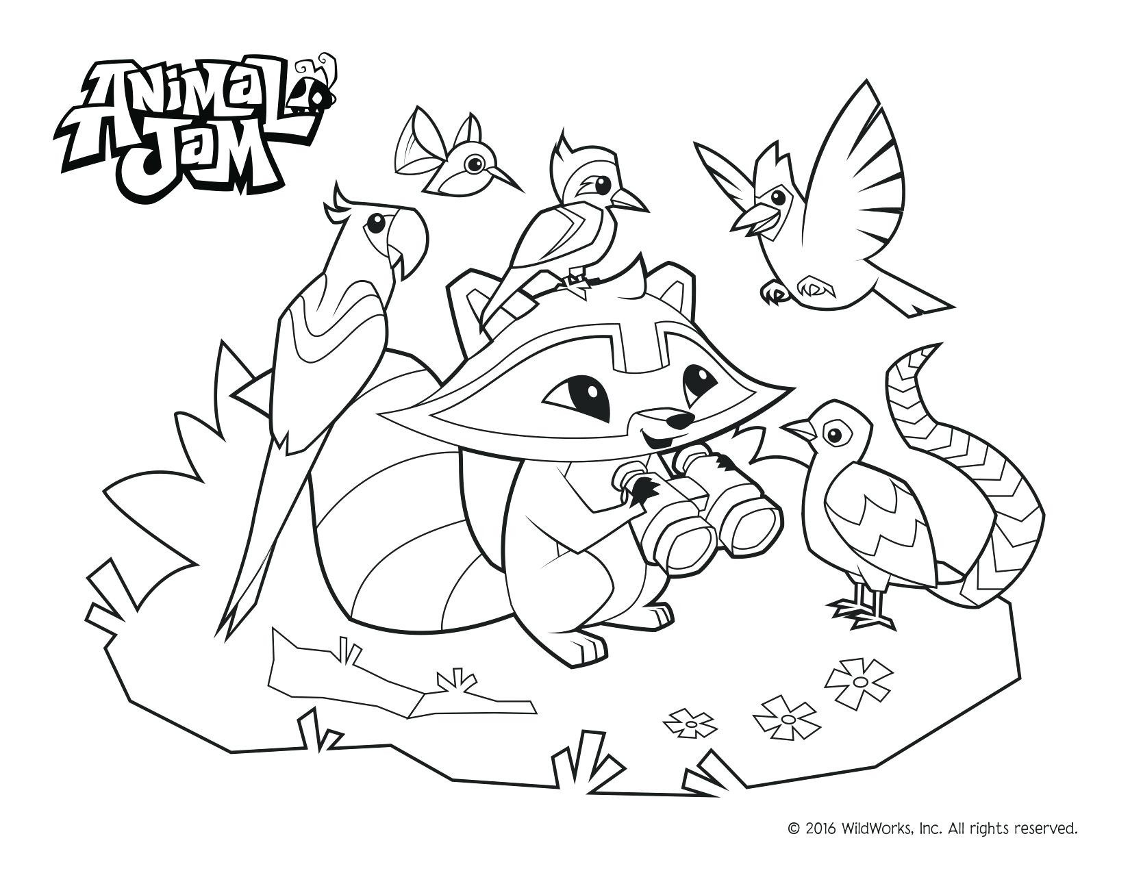 Outer Space Coloring Pages Outer Space Coloring Pages Luxury Animals That You Can Print Here