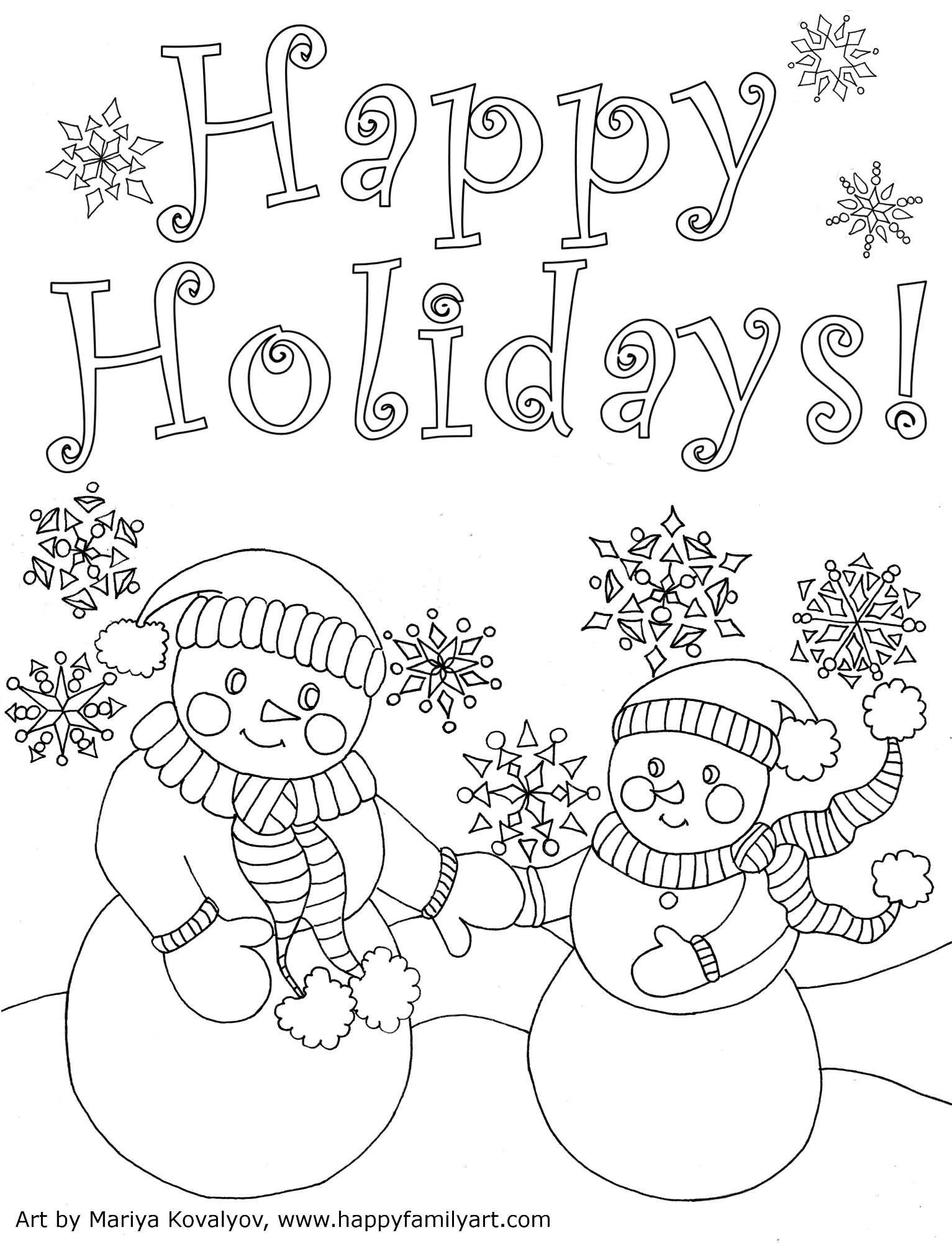 Outer Space Coloring Pages Patriotic Coloring Pages Marque Space Coloring Pages Amazing Outer