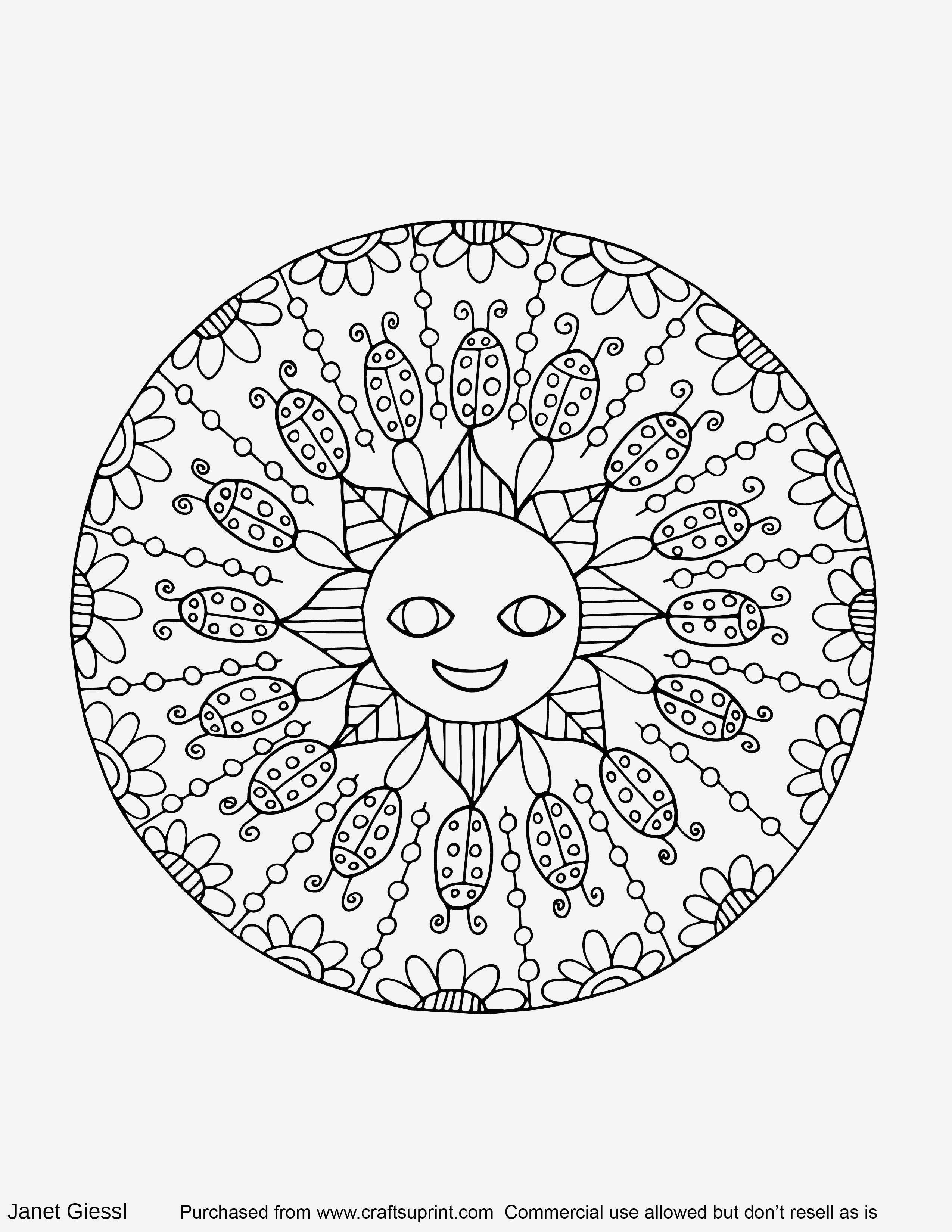 Parrot Coloring Pages Www Free Coloring Pages Elegant Cloud Coloring Page Inspirational