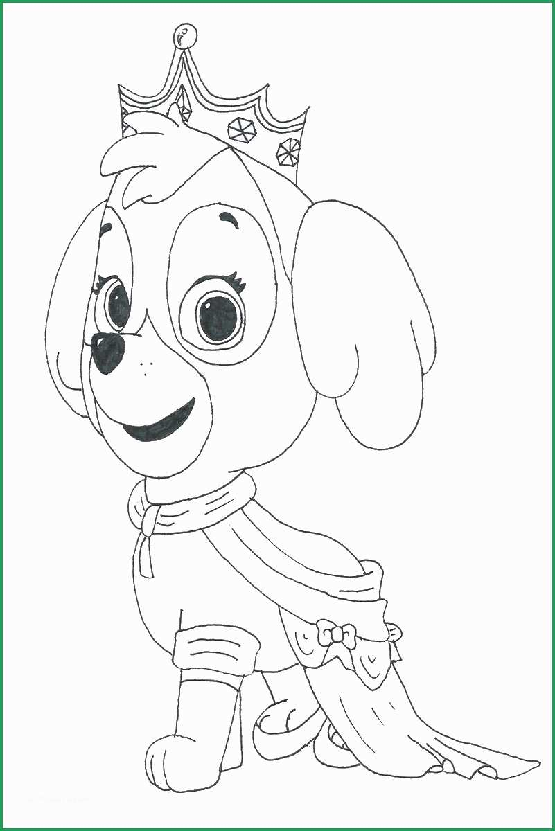 Paw Patrol Coloring Pages Paw Patrol Coloring Pages Fabulous Paw Patrol Everest Coloring Pages
