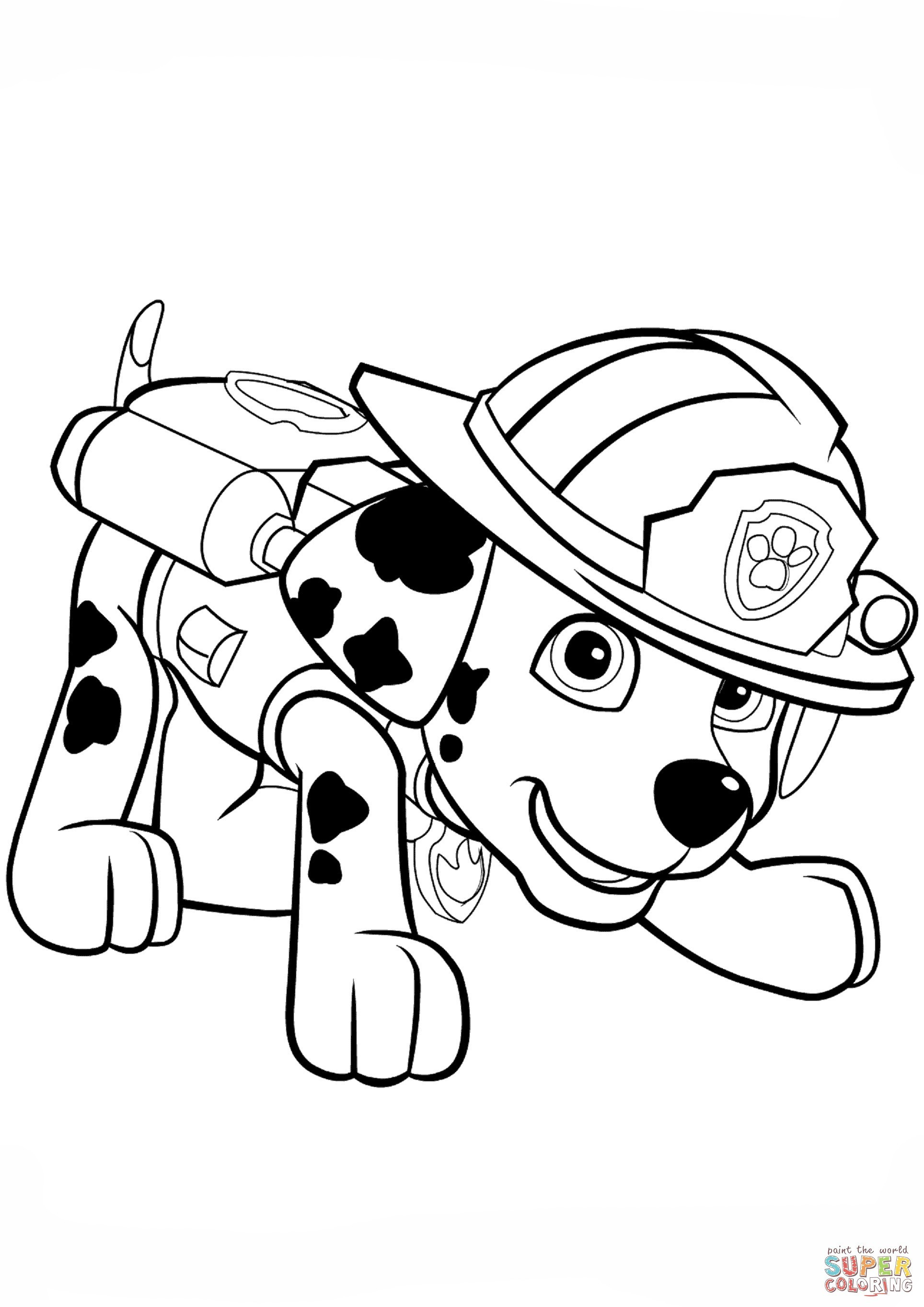 Paw Patrol Coloring Pages Paw Patrol Vehicles Coloring Pages Best Of Best Paw Patrol Coloring