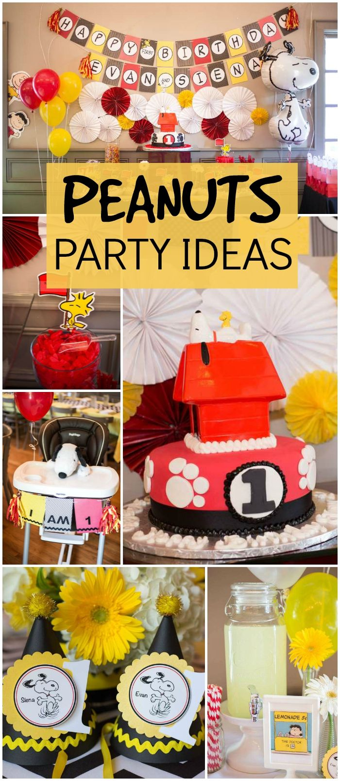 700 X 1606 In 34 Elegant Picture Of Peanuts Birthday Cake