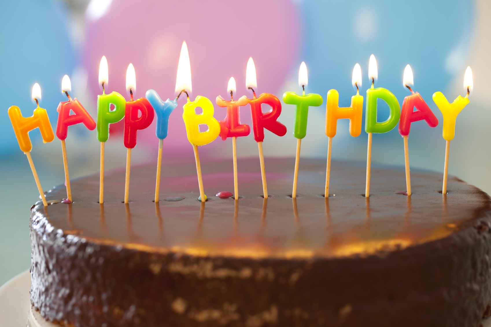 Pictures Of Birthday Cake Online Delivery Not In Town Surprise Someone With That Special