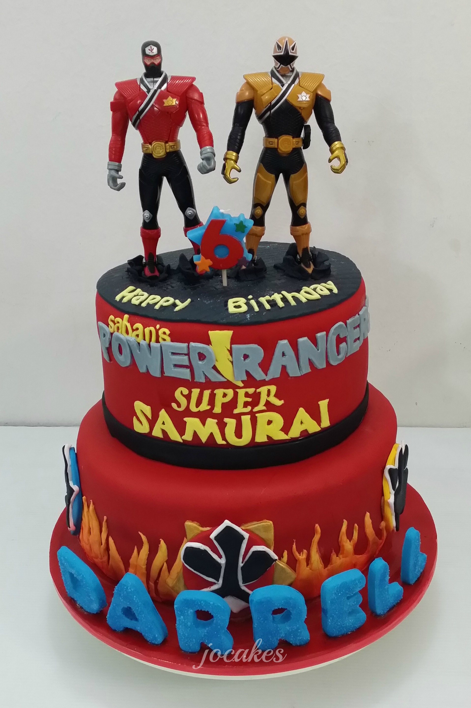 Power Rangers Birthday Cake Download Power Ranger Birthday Cakes Abc Birthday Cakes