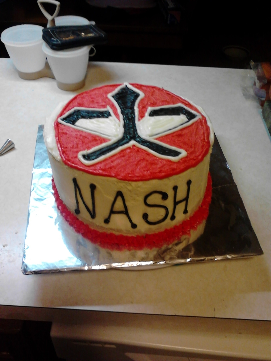 Power Rangers Birthday Cake Red Power Ranger Birthday Cake Cakecentral