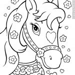 Princess Coloring Page Coloring Pages Disney Princess Coloring Pages Free Games Withful