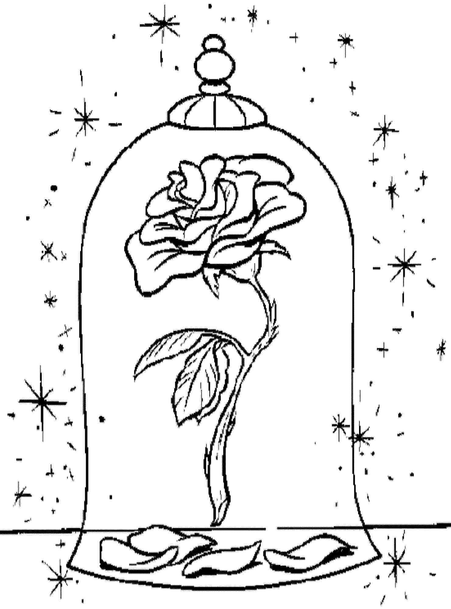 Princess Coloring Page Coloring Pages Princess Coloring Pages Frozen With To Print