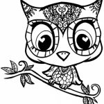 Printable Coloring Pages For Girls Coloring Pages For Girls 10 And Up Coloring Pages For Girls Ages And