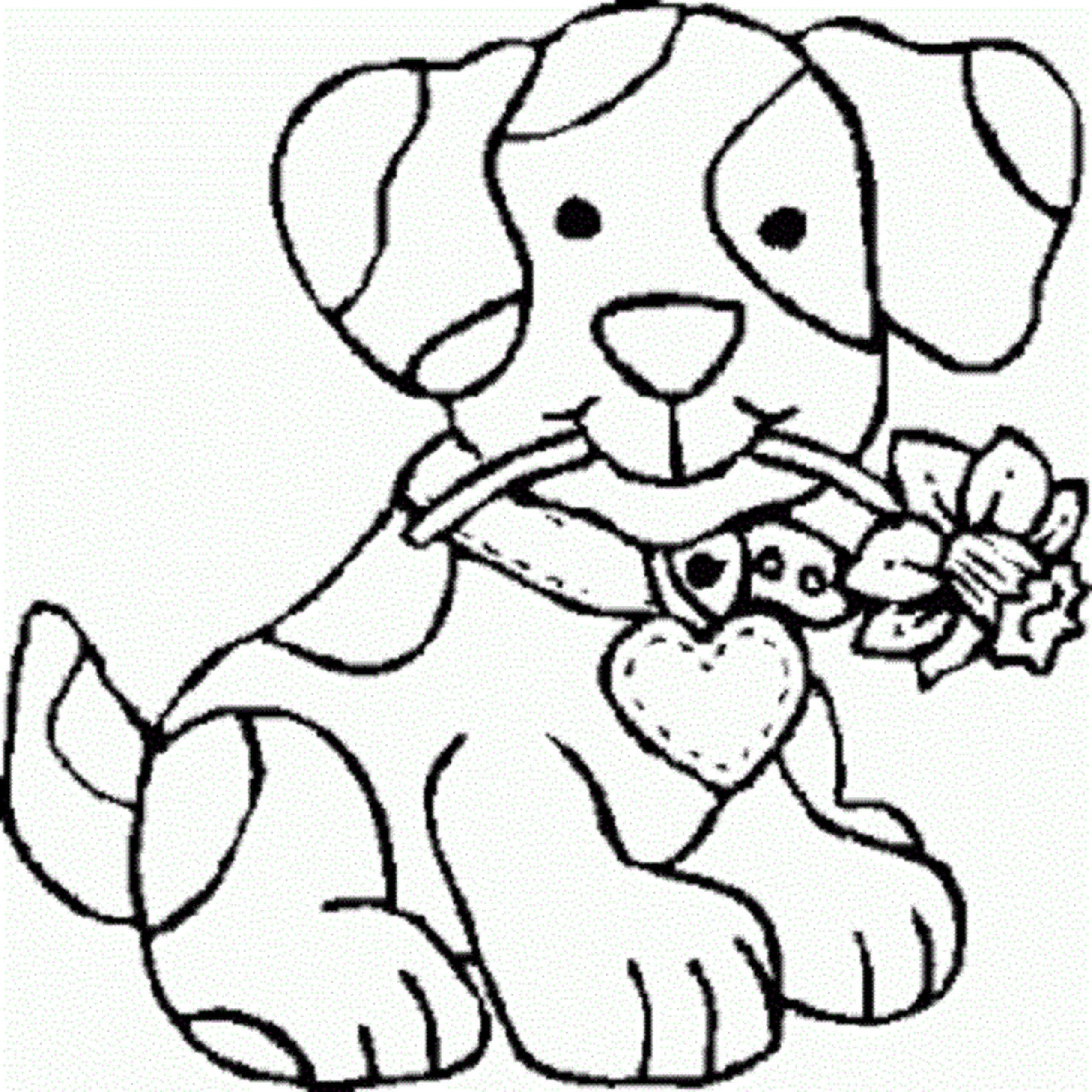 Printable Coloring Pages For Girls Printable Coloring Pages For Girls F5to Cool Free Printable Coloring