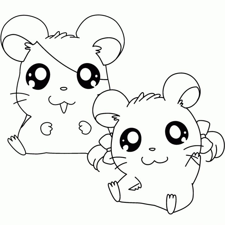 Printable Coloring Pages For Girls Printable Coloring Pages For Girls With Free Childrens Also