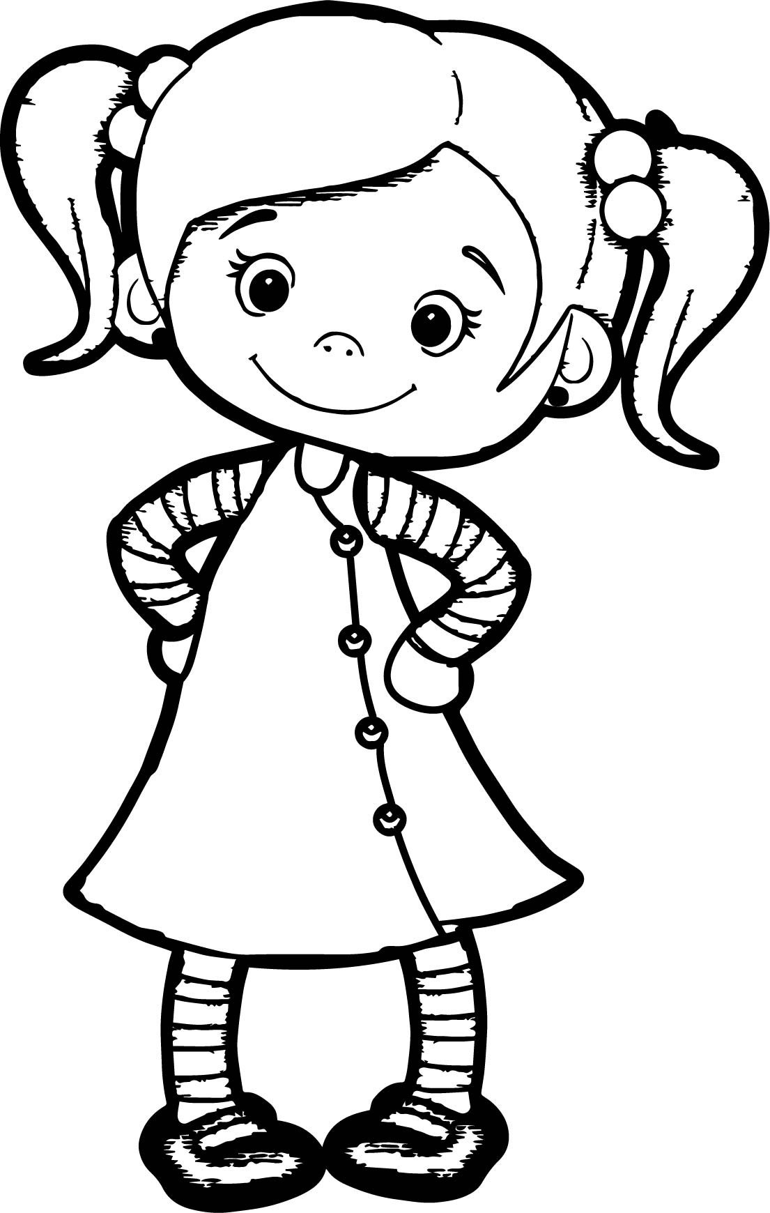 Printable Coloring Pages For Girls Printable Coloring Pages For Kids Fashion Coloring Pages Fashionable