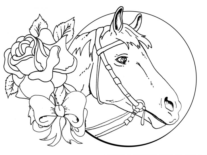 Printable Coloring Pages For Girls Printable Coloring Pages For Teens 3loring Teen Girls Images Hd Kids