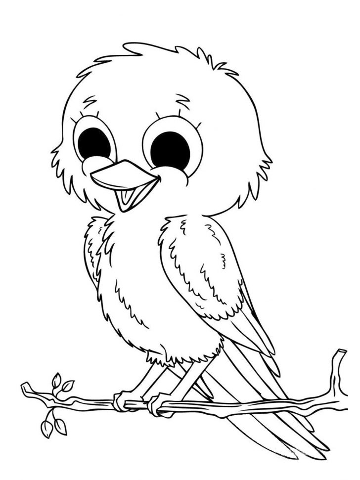 Printable Coloring Pages For Girls Printable Girls Coloring Pages Best Coloring Pages Collection
