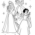 Printable Disney Coloring Pages Christmas Coloring Book Admirably Printable Disney Coloring Pages