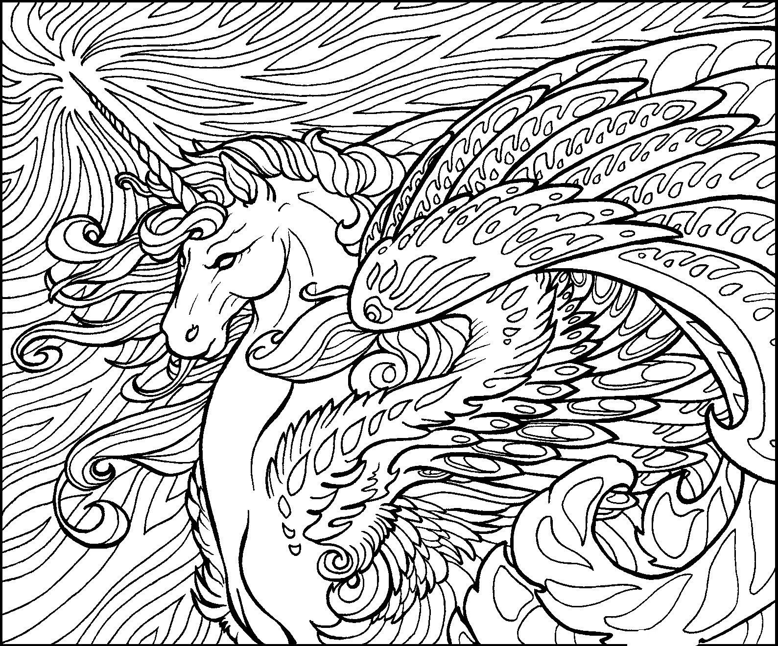 Printable Dragon Coloring Pages Dragons Coloring Pages Lifetime Printable Of Save Adult Dragon 1589