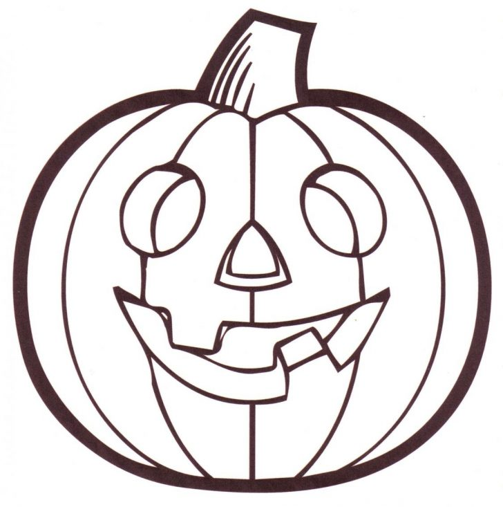 Printable Pumpkin Coloring Pages 28 Free Printable Pumpkin Coloring Pages Printable Free Coloring
