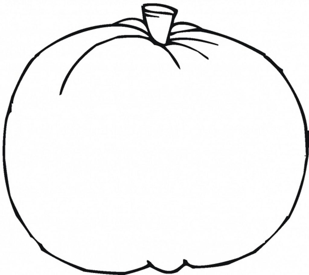Printable Pumpkin Coloring Pages Coloring Pages Halloween Pumpkin Coloring Pages Worksheets