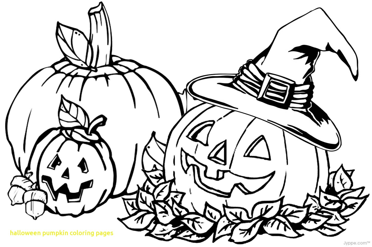 Printable Pumpkin Coloring Pages Free Printable Coloring Pages Pumpkins At Getdrawings Free For