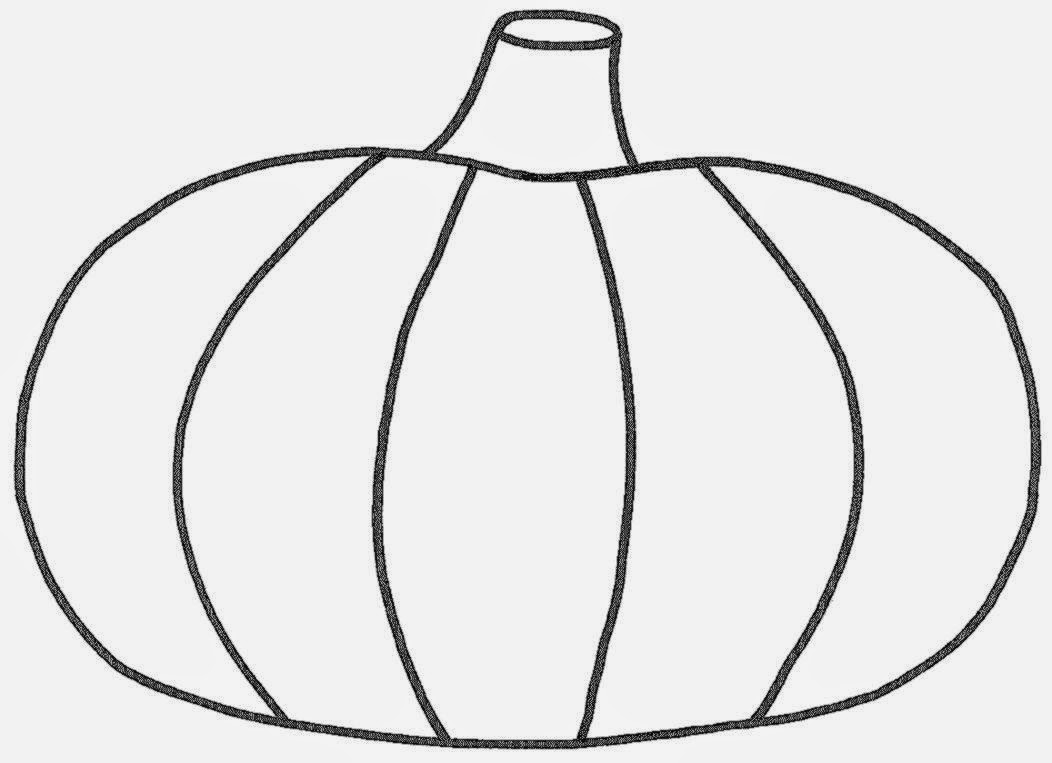 Printable Pumpkin Coloring Pages Free Pumpkin Coloring Pages Printable Wuming