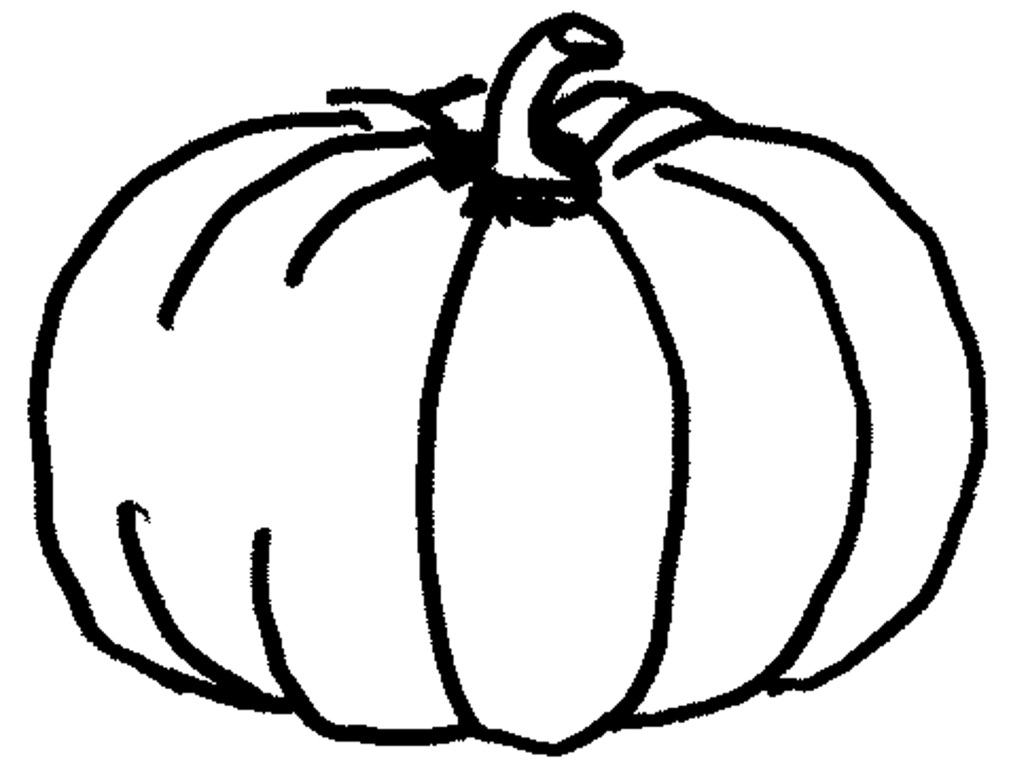 Printable Pumpkin Coloring Pages Printable Pumpkin Coloring Pages Spookley Colorin Diywordpress