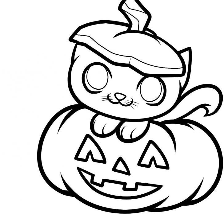 Printable Pumpkin Coloring Pages Pumpkin Coloring Pages Page Pinterest Beautiful Printable Free For