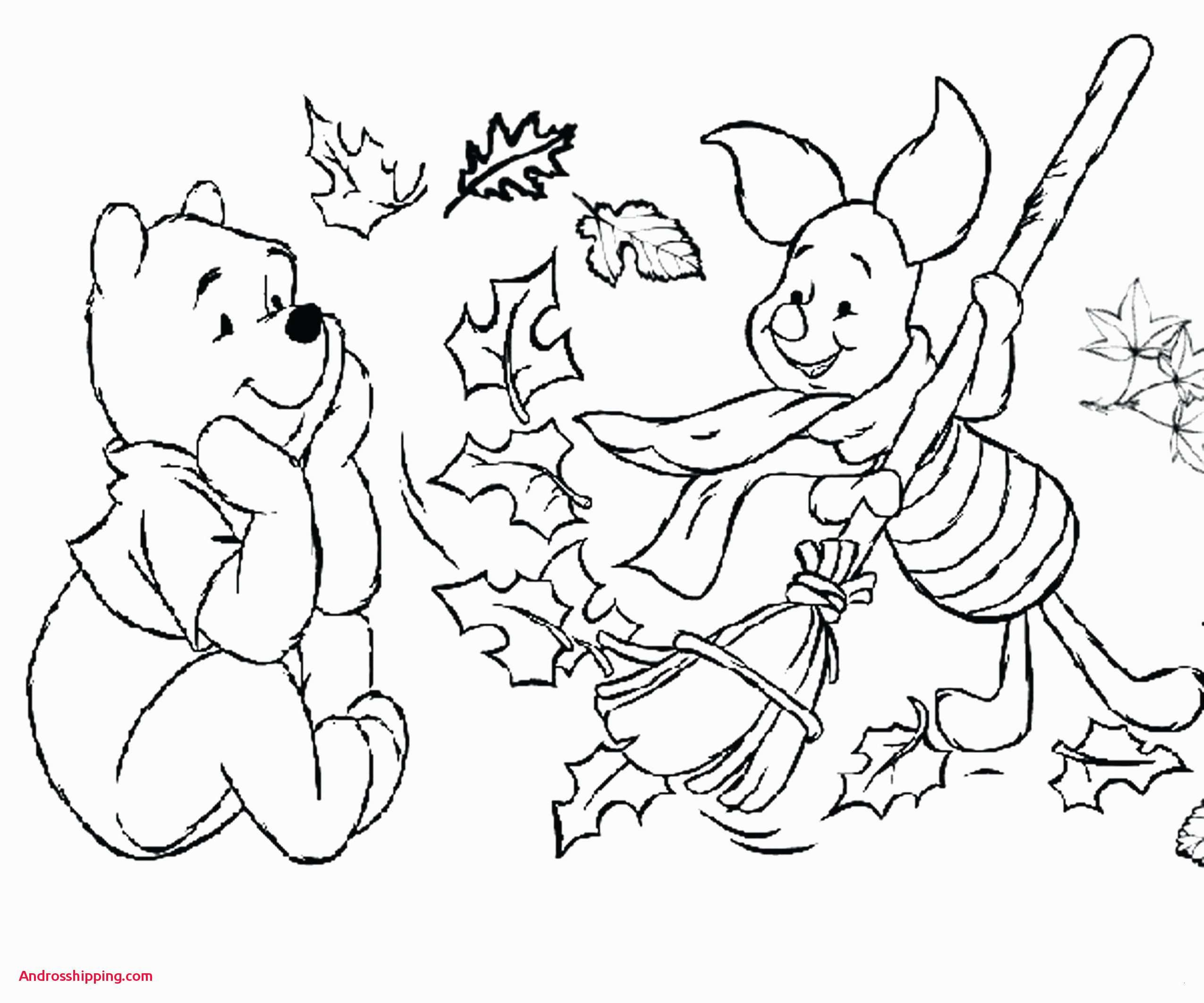 Printable Pumpkin Coloring Pages Rhyming Coloring Pages Beautiful Printable Pumpkin Coloring Pages
