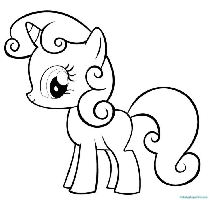 Rarity Coloring Pages My Little Pony Easter Coloring Pages Awesome Rarity Coloring Pages