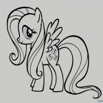 Rarity Coloring Pages My Little Pony Printables Coloring Pages My Little Pony Coloring