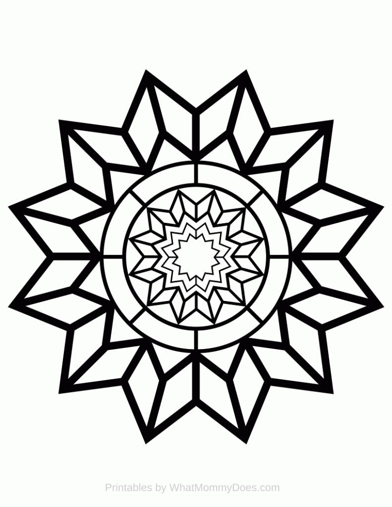 Relaxing Coloring Pages 23 Relaxing Coloring Pages Collections Free Coloring Pages Part 2