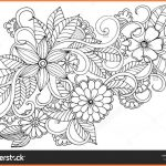 Relaxing Coloring Pages 6 Relaxing Coloring Pages Leave Latter