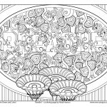 Relaxing Coloring Pages Coloring Page 58 Remarkable Relaxing Coloring Pages