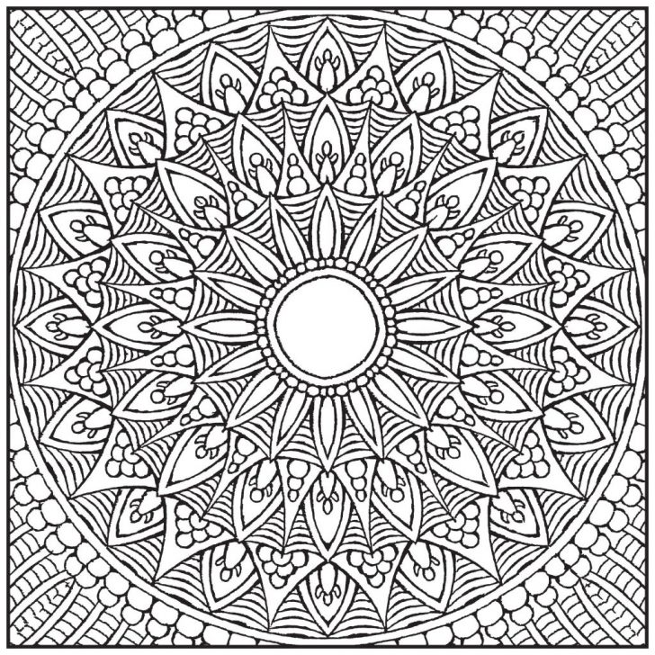 Relaxing Coloring Pages Coloring Pages Quilt Pattern Colorings Free Pdf Fresh Relaxing 43