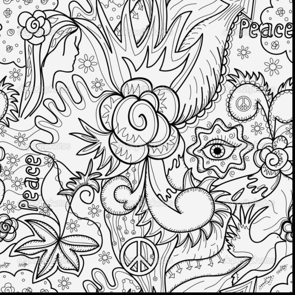 Relaxing Coloring Pages Coloring Pages Stress Reliefng Books Easy Relaxing Pages With Free