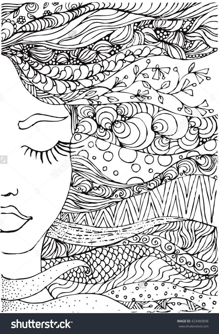 Relaxing Coloring Pages Green Eggs And Ham Coloring Pages Beautiful Free Relaxing Coloring