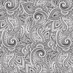 Relaxing Coloring Pages Hard Relaxing Coloring Pages Coloringsuite